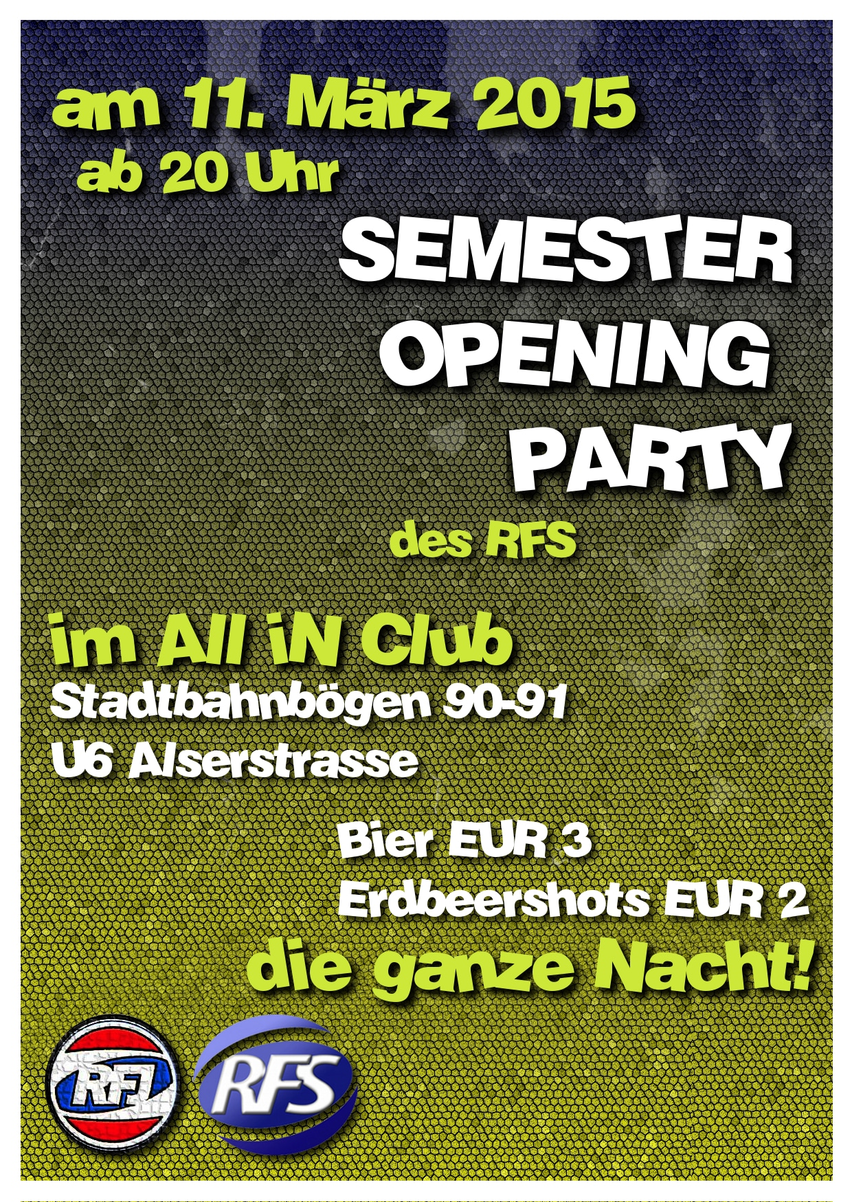 semesteropening_flyer_v2